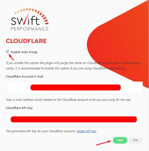 swift cloudflare