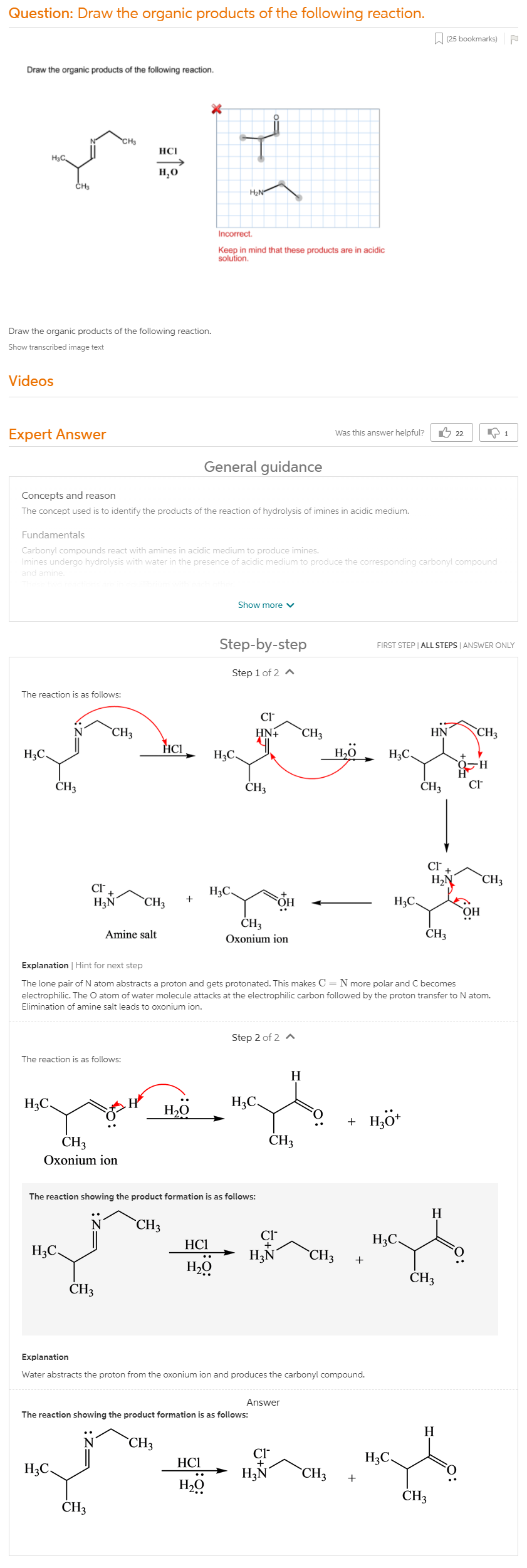 Draw The Organic Products Of The Following Reaction.