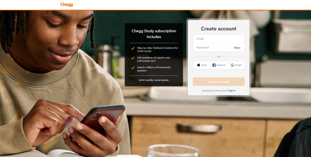 Sign-In-or-Sign-Up-Chegg-com